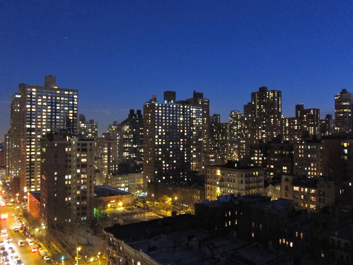 Harlem Skyline.jpg