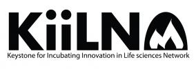 KiiLN netwrk logo sm