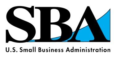 SBAlogosmaller