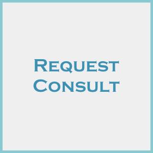 request consult