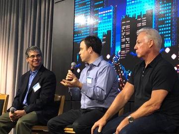 IMG_0453 New Ventures Panel 1